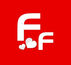 FF_Apka_faktura