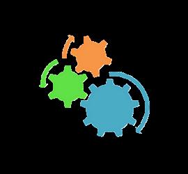 Offeris_FreeFaktura_Logo_Small